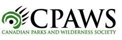 CPAWS