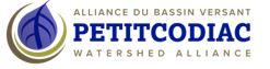 Petitcodiac