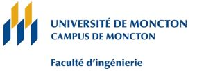 UniversityMoncton