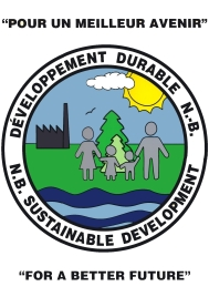 Bathurst Sustainable Development